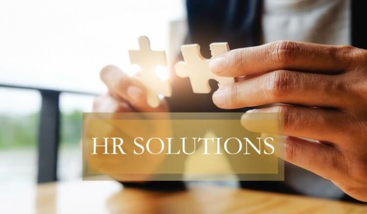 How to Ensure Effective Human Resource Planning