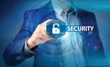 Security Services Business know about security services